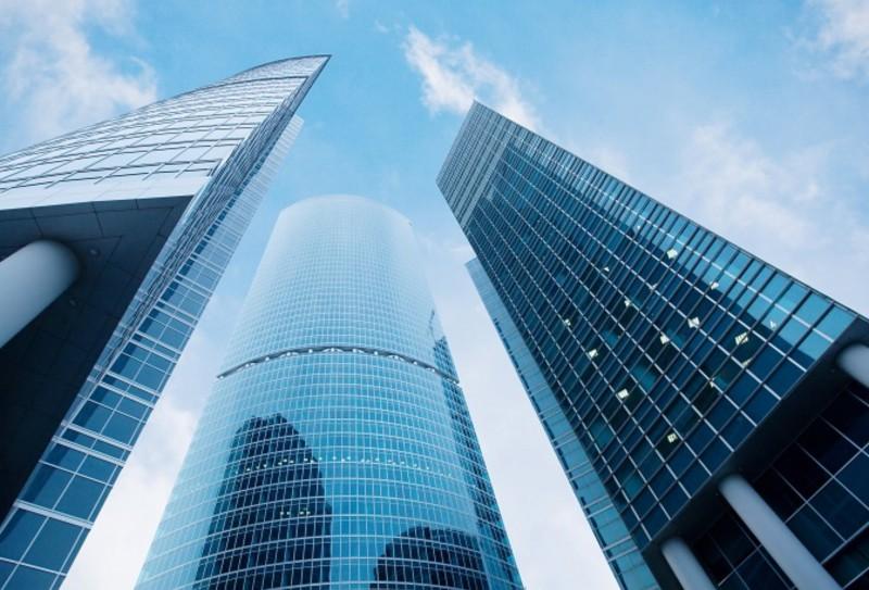 BEN ENGENHARIA - Investimentos Imobiliários