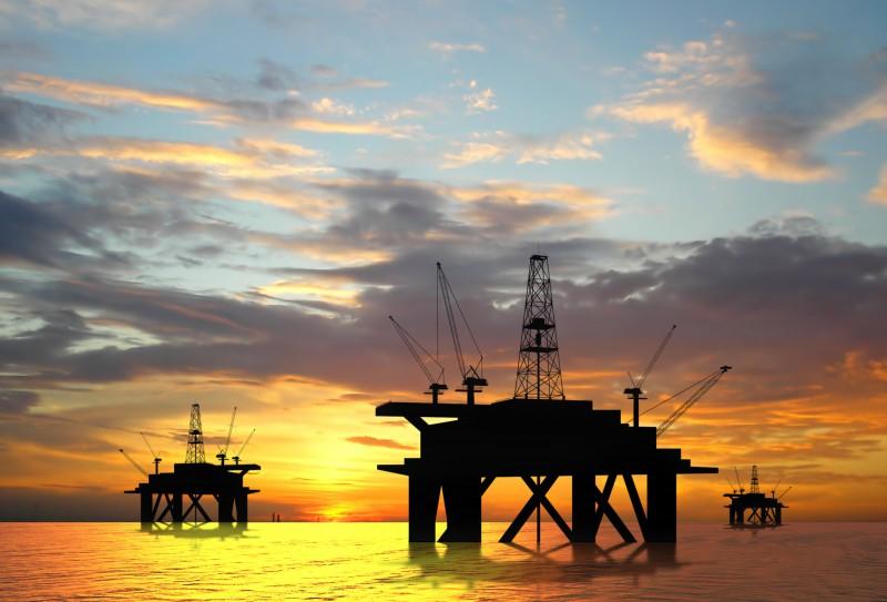 BEN ENGENHARIA - Petróleo e Gás